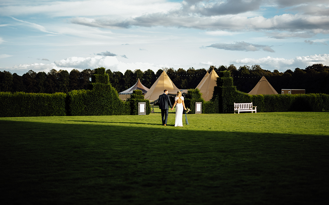 Coco wedding venues slideshow - country-house-wedding-venues-in-derbyshire-hardwick-hall-003
