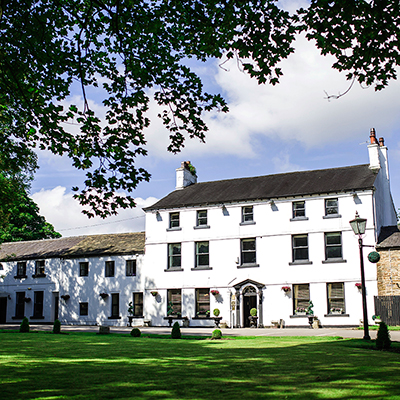 See more about Sparth House wedding venue in Lancashire,  North West