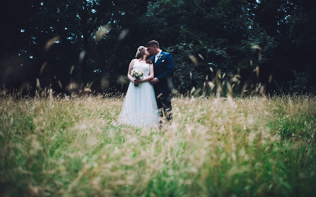 Coco wedding venues slideshow - country-house-wedding-venues-in-lancashire-sparth-house-kerry-woods-photography-003