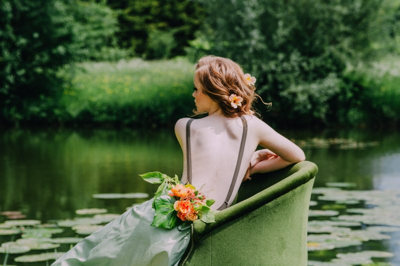 english-garden-wedding-inspiration-at-narborough-hall-gardens-norfolk-53