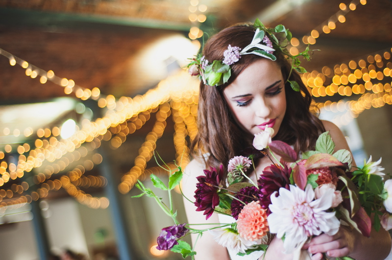 industrial-wedding-venues-in-west-yorkshire-the-arches-at-dean-clough-styled-shoot-45