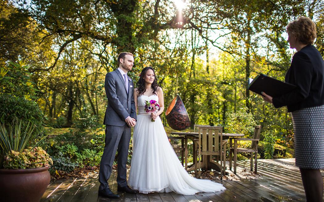 Coco wedding venues slideshow - intimate-runaway-wedding-venues-in-devon-millbrook-estate-rebecca-roundhill-003