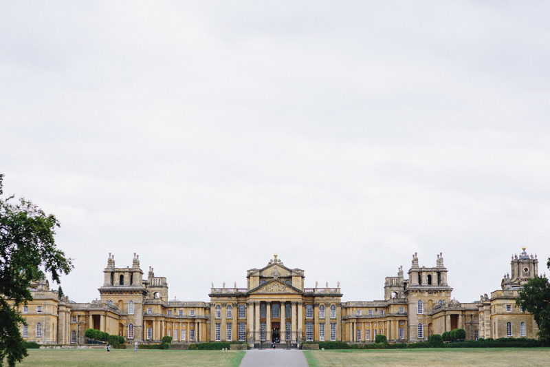 luxury-wedding-venues-near-london-blenheim-palace-oxfordshire-lisa-dawn-photography-4