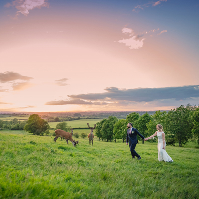 See more about Deer Park Hall wedding venue in Cotswolds,  Worcestershire,  West Midlands