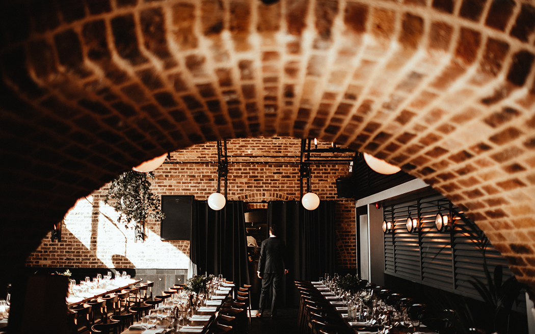 Coco wedding venues slideshow - shoreditch-east-london-wedding-venues-beagle-benjamin-wheeler-photography-004