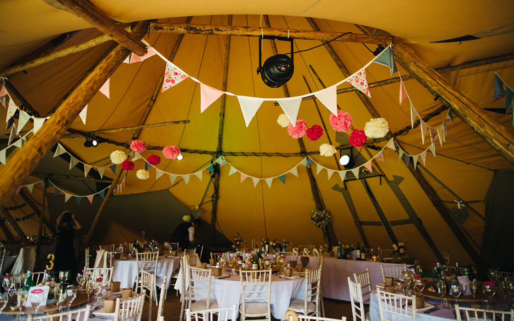 Coco wedding venues slideshow - tipi-and-marquee-wedding-venues-in-worcestershire-detton-hall