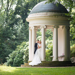 See more about Hillsborough Castle wedding venue in Co. Antrim,  Northern Ireland