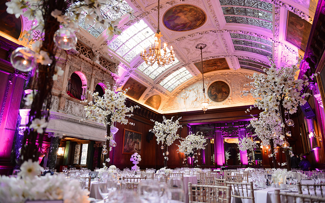 Coco wedding venues slideshow - country-estate-and-marquee-wedding-venues-in-cheshire-thornton-manor-003