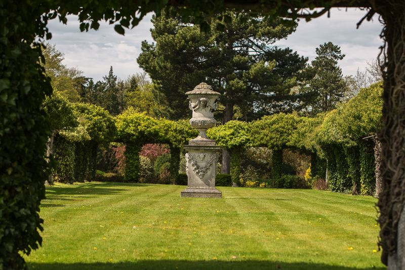 wedding venues in cheshire north west thornton manor