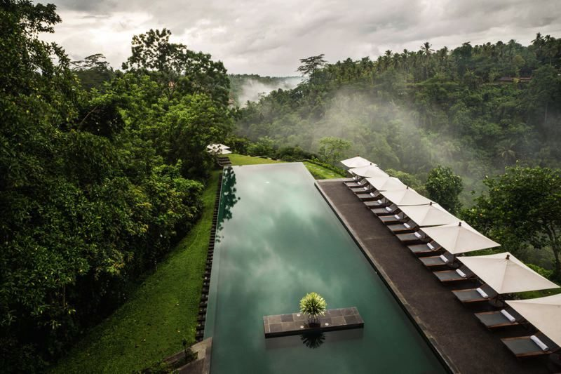honeymoon-inspiration-alila-ubud-review-honeymoon-in-bali
