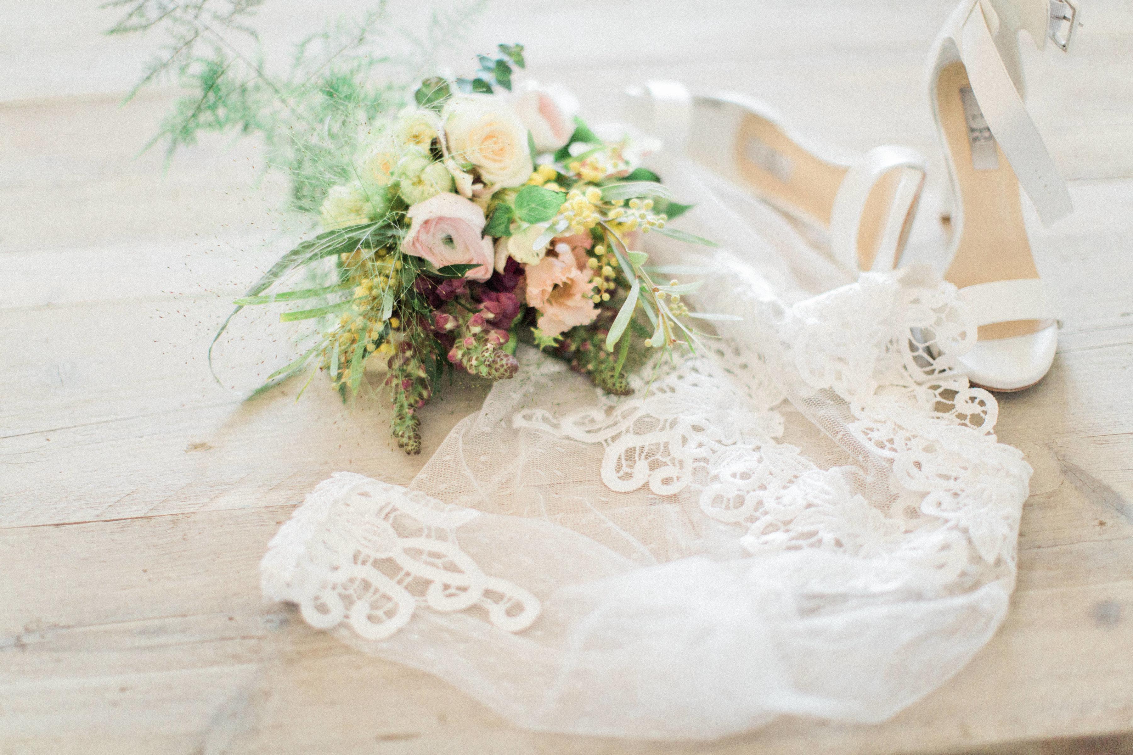 london-wedding-venue-town-hall-hotel-east-london-hosts-autralian-bridal-designers-feature