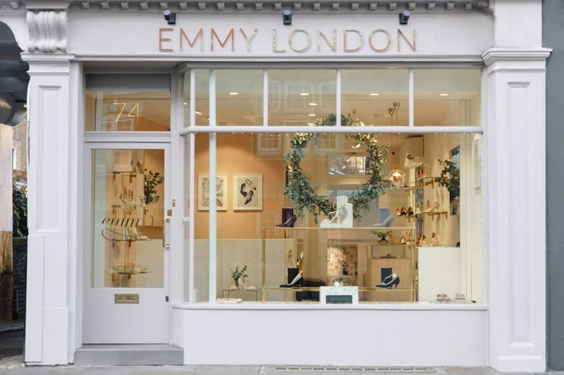 luxury-bespoke-bridal-shoes-emmy-london-boutique-chelsea-1
