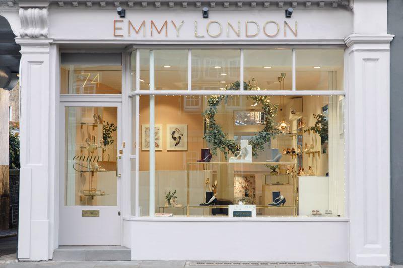 luxury-bespoke-bridal-shoes-emmy-london-boutique-chelsea-1