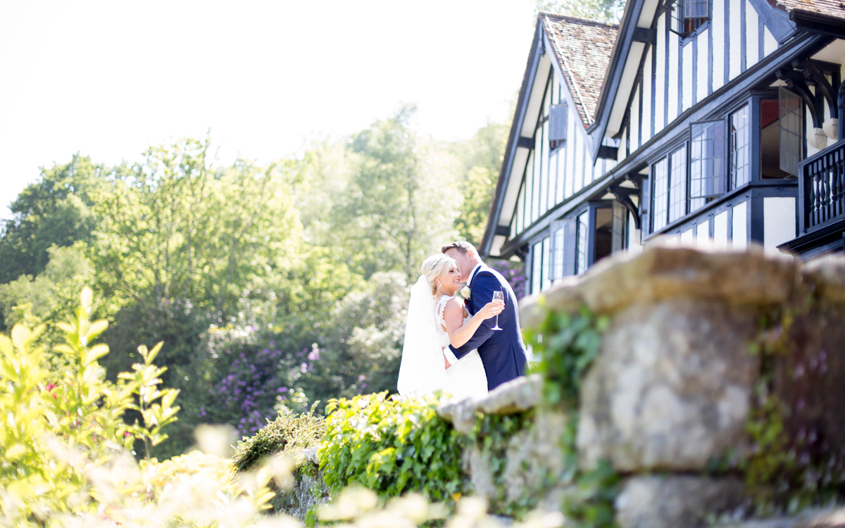 Coco wedding venues slideshow - luxury-country-house-wedding-venues-in-devon-gidleigh-park-002
