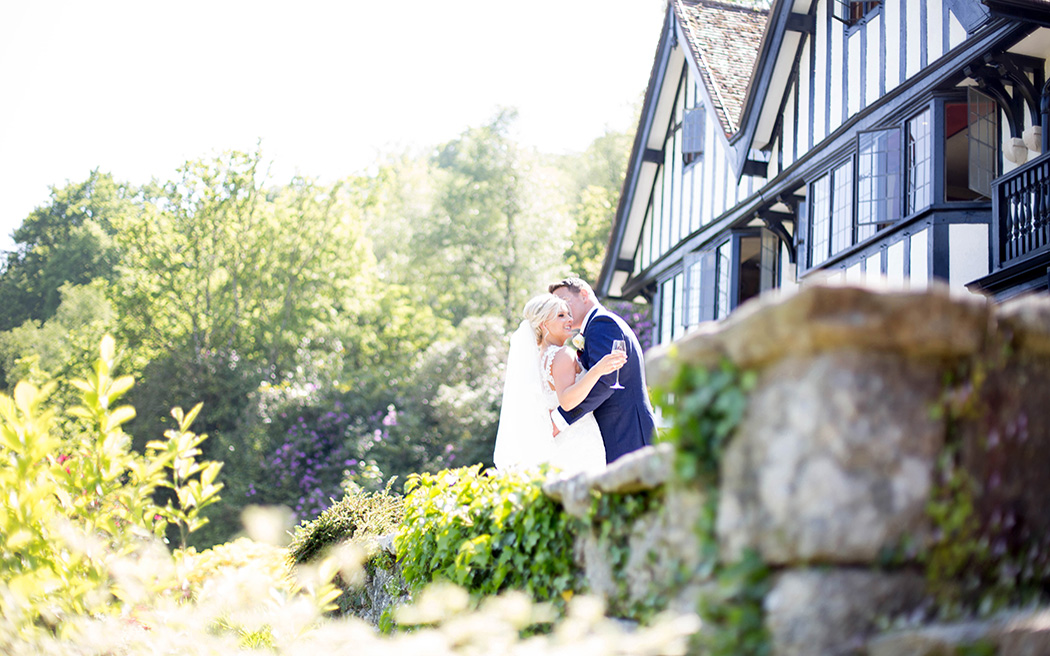 Coco wedding venues slideshow - luxury-country-house-wedding-venues-in-devon-gidleigh-park-003