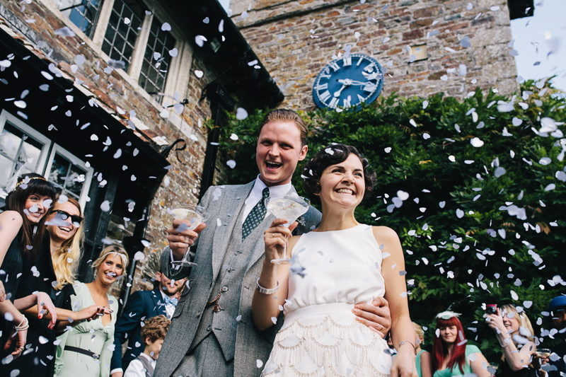 mid-week-wedding-packages-wedding-venues-in-devon-coombe-trenchard-eclection-photography-1