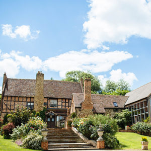 See more about Oldcastle wedding venue in Worcestershire,  West Midlands