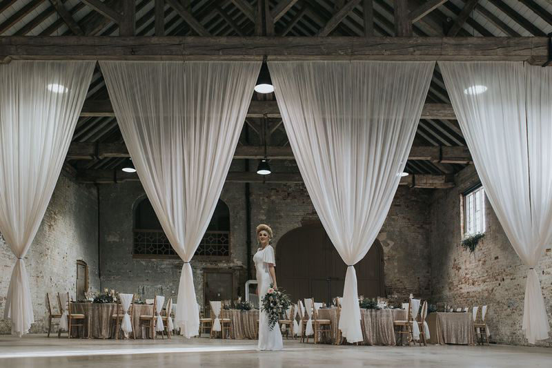 rustic-wedding-inspiration-at-calke-abbey-east-midlands-wedding-venue-humpston-and-bull-feature