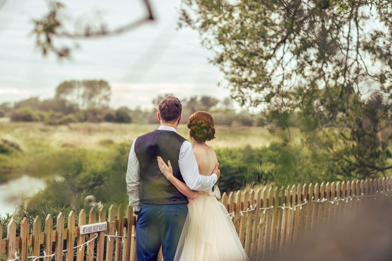 Image by Lawes Photography.