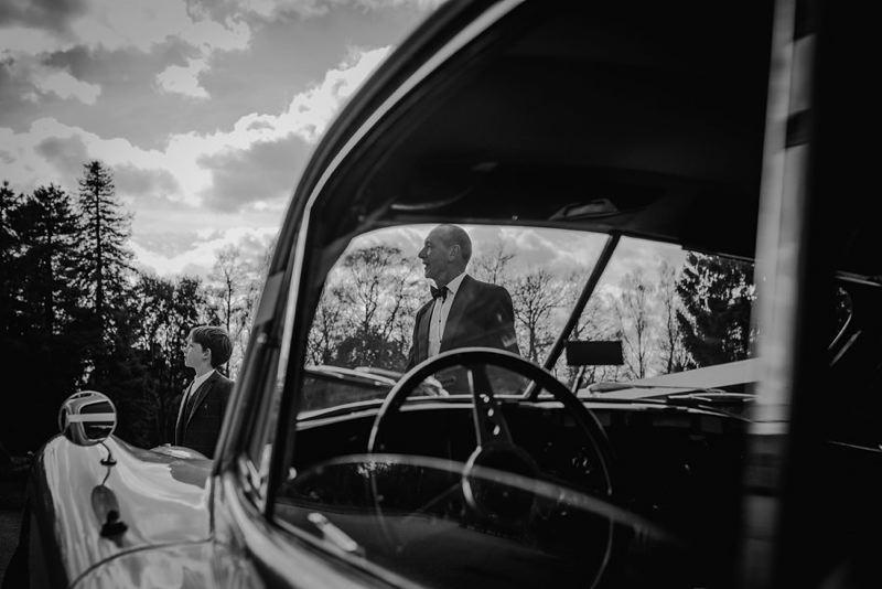 Image by Jonny Barratt Photography.