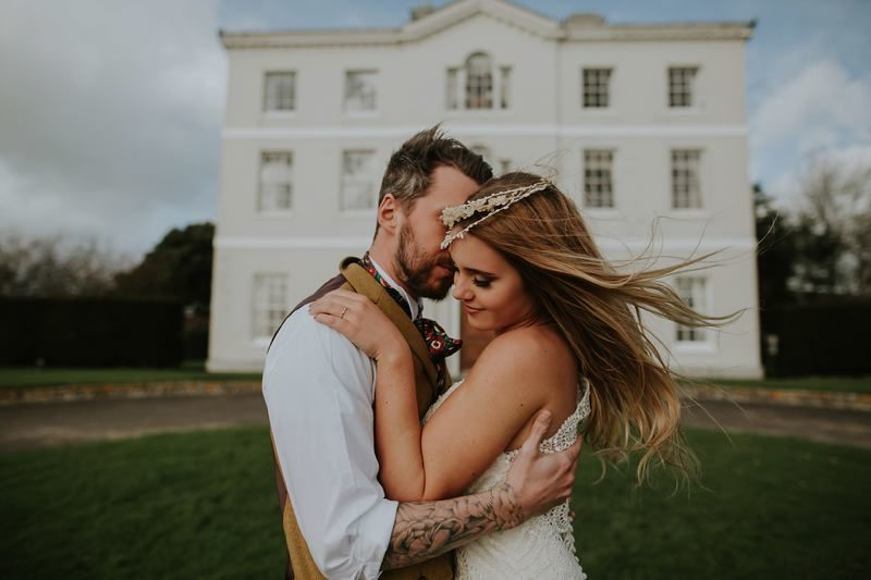 bohemian-and-festival-wedding-inspiration-wedding-venues-in-devon-enchanted-bride-116
