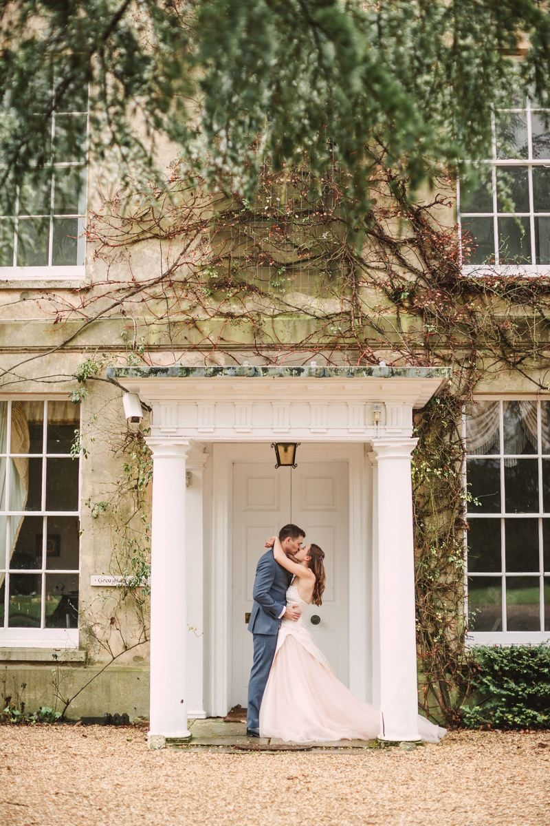 country-house-wedding-venues-in-surrey-near-london-northbrook-park-christina-sarah-photography-38