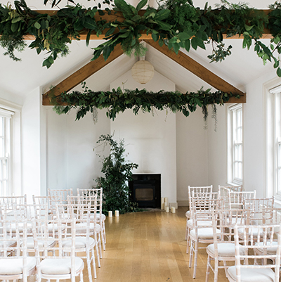 See more about Twyning Park wedding venue in South West