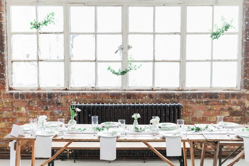 how-to-style-a-loft-space-wedding-venue-wimbourne-house-jj-studios-84