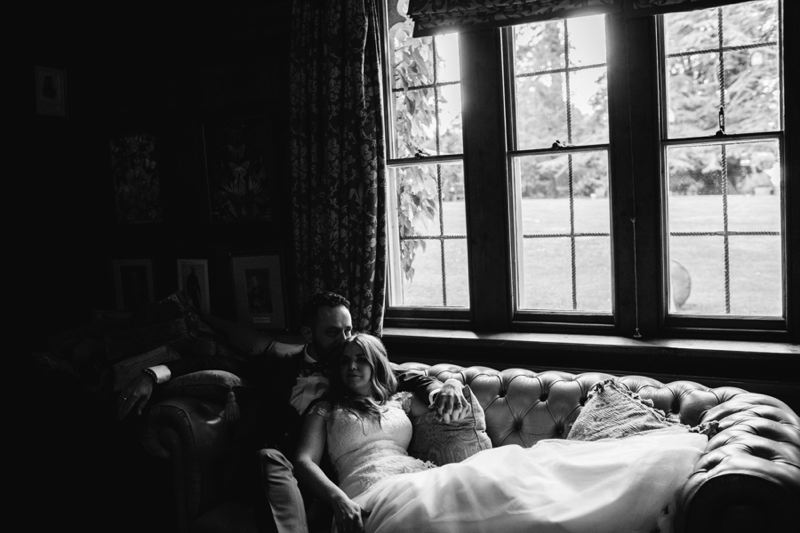 Image by Joanna Brown Photography.