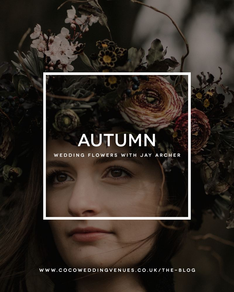 autumn-wedding-flower-inspiration-final