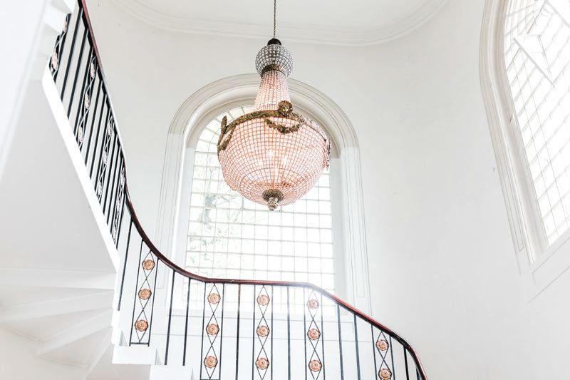 central-london-wedding-venues-one-marylebone-gyan-gurung-67