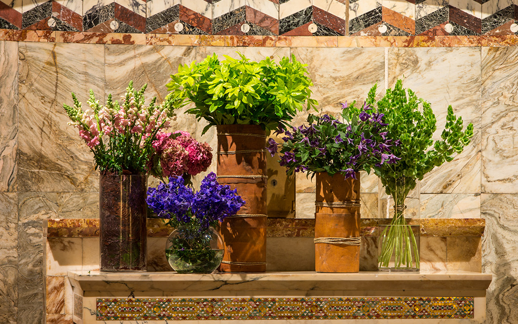 Coco wedding venues slideshow - chapel-civil-ceremony-wedding-venues-in-london-fitzrovia-chapel-001