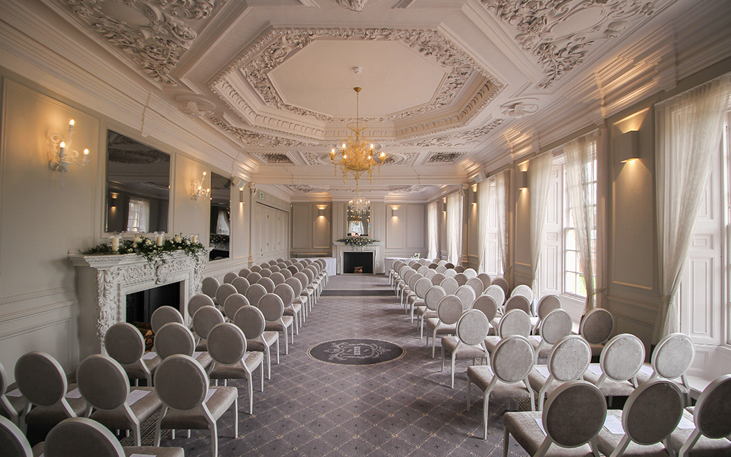 Coco wedding venues slideshow - classic-wedding-venues-in-north-yorkshire-acklam-hall-003