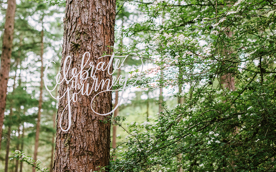 Coco wedding venues slideshow - eco-woodland-wedding-venues-in-norfolk-greenacres-woodland-weddings-colney