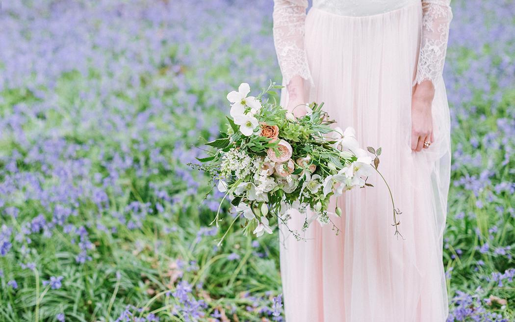 Coco wedding venues slideshow - eco-woodland-wedding-venues-in-norfolk-greenacres-woodland-weddings-colney