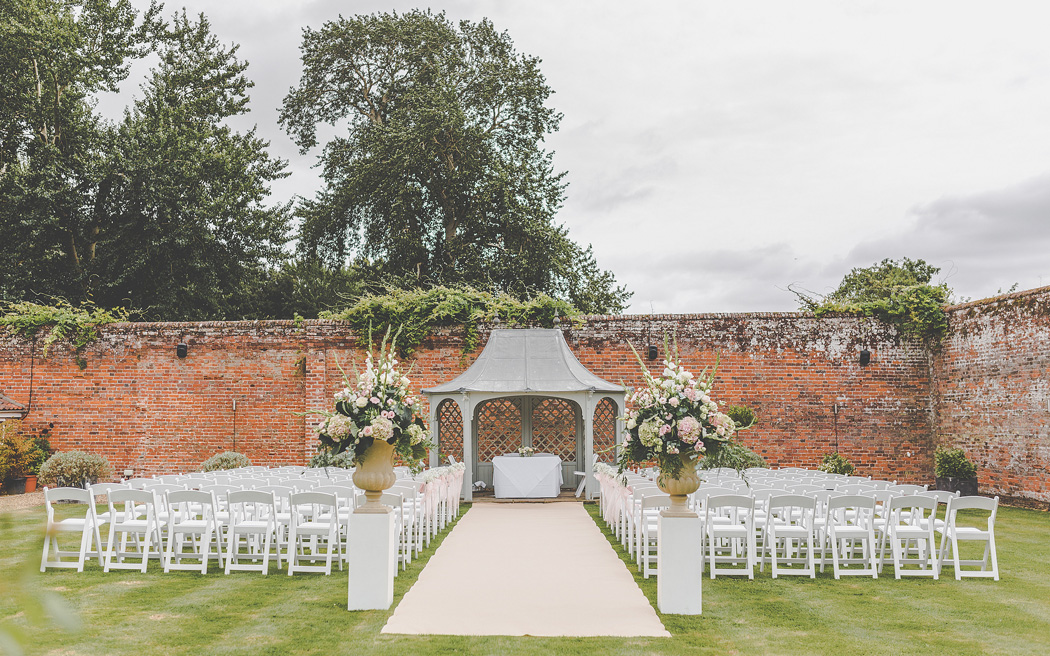 Coco wedding venues slideshow - elegant-country-house-wedding-venues-in-essex-braxted-park-sam-and-louise-photography-002