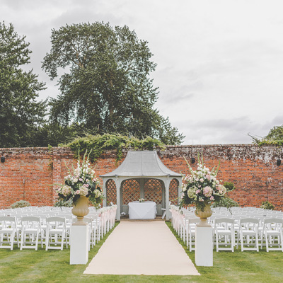 See more about Braxted Park wedding venue in Essex,  East of England