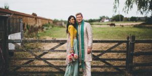english-and-indian-fusion-wedding-in-oxfordshire-poundon-house-matt-horan-45