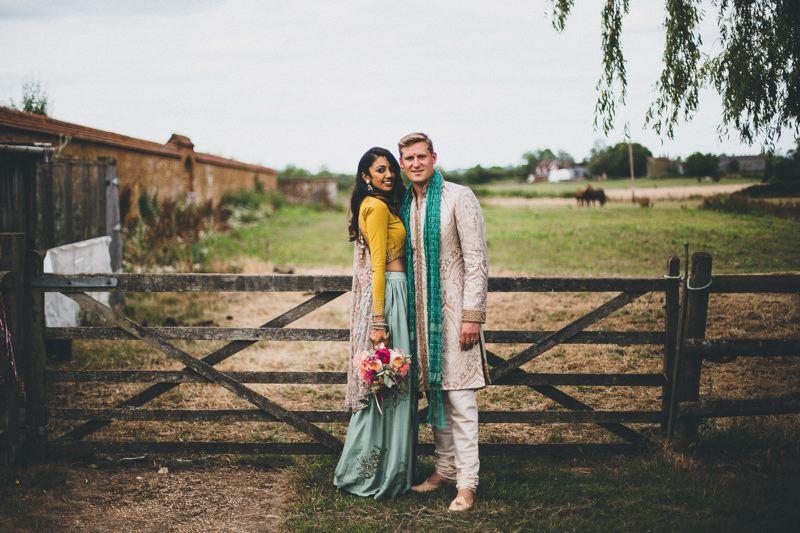 english-and-indian-fusion-wedding-in-oxfordshire-poundon-house-matt-horan-45
