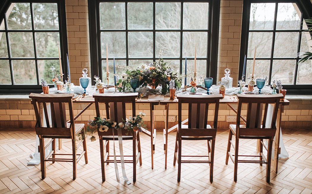 Coco wedding venues slideshow - industrial-wedding-venues-in-nottinghamshire-the-pumping-house-001