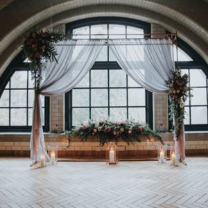See more about The Pumping House wedding venue in Nottinghamshire,  East Midlands