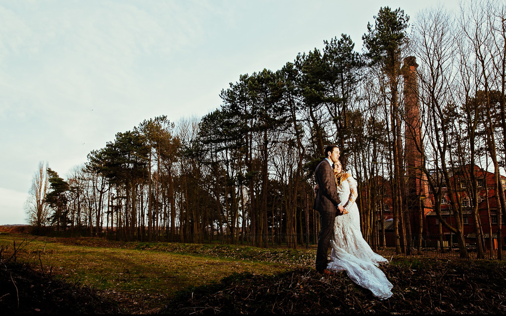 Coco wedding venues slideshow - industrial-wedding-venues-with-accommodation-in-nottinghamshire-the-pumping-house-003