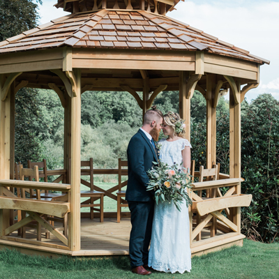 See more about Paschoe House wedding venue in Devon,  South West