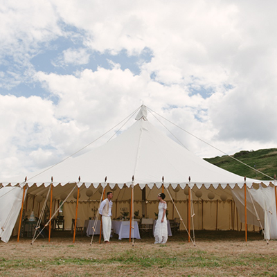 Blue Fizz Tents & Events | Keith Riley Photography.