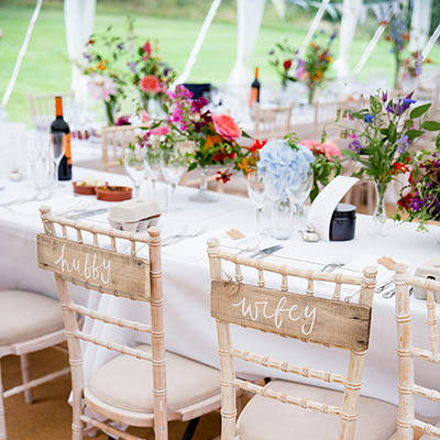 Chaucer Barn | Katherine Ashdown Photography.