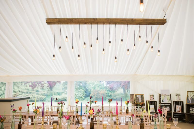 new-wedding-venues-in-gloucestershire-twyning-park-captured-by-katrina-56
