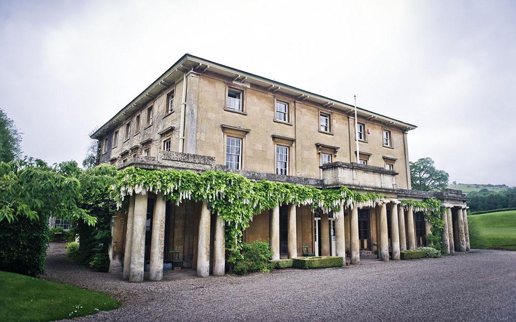 Coco wedding venues slideshow - rustic-wedding-venues-in-wales-penpont-jake-morley-003