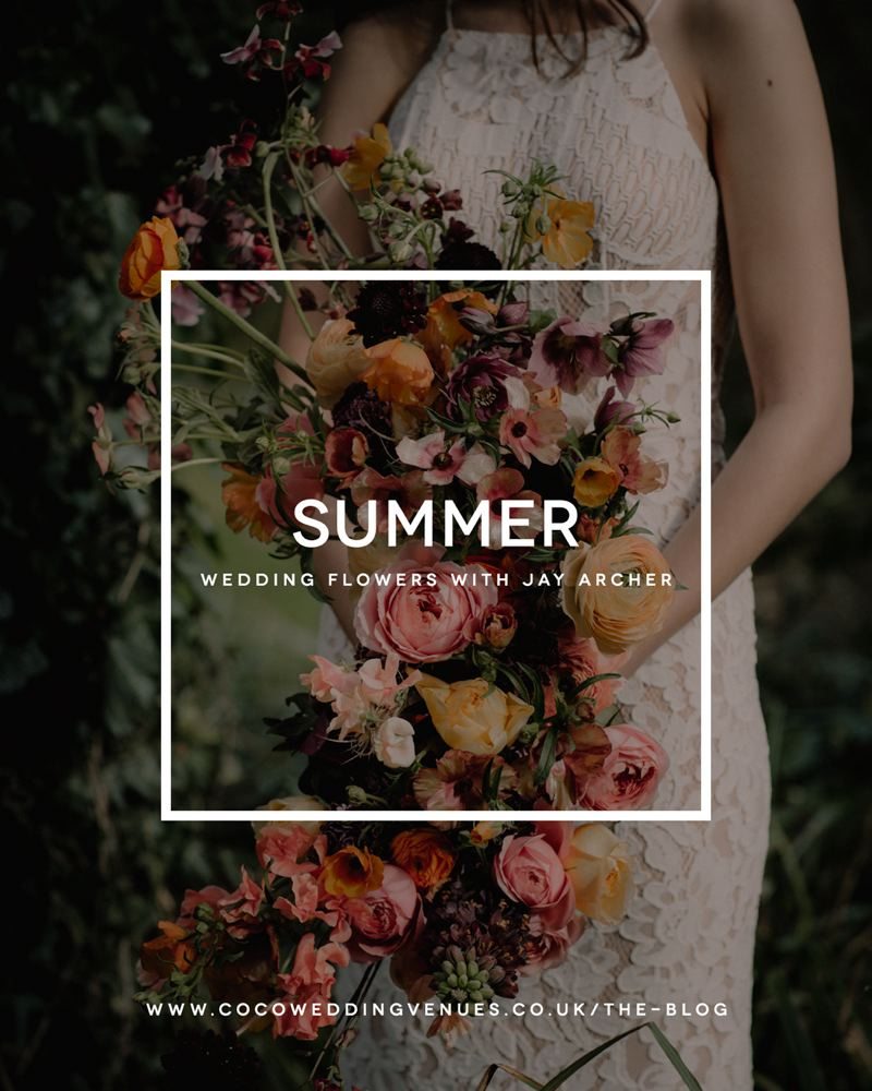 summer-wedding-flower-inspiration-final