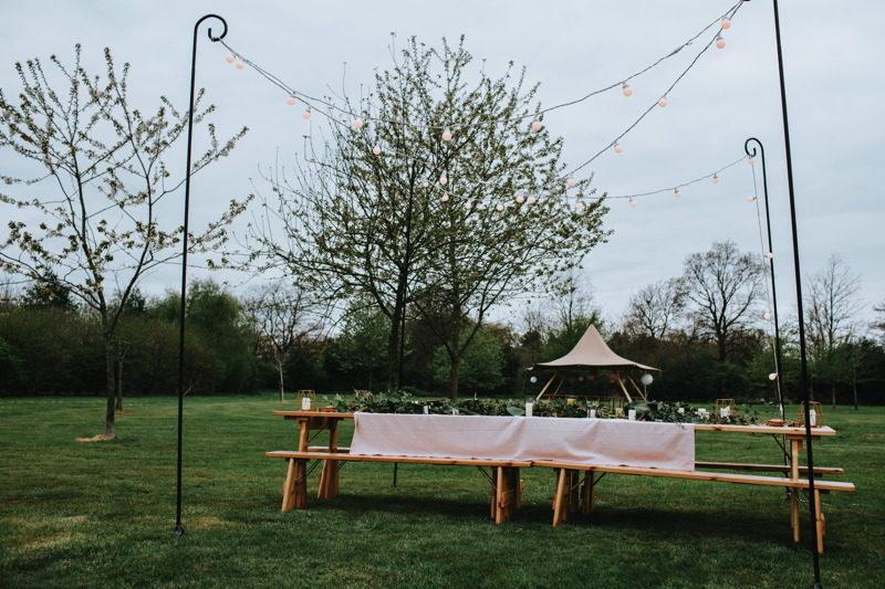 tipi-wedding-inspiration-sami-tipi-ed-brown-photography-34