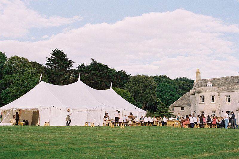 tipis-and-sailcloth-tents-for-weddings-coastal-tents-dorset-imogen-xiana-photography-3